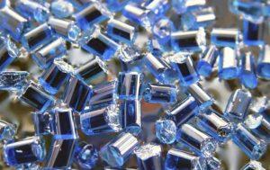 полимерные модификаторы